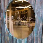 """Întâmplări la """"Ivan Pescar & Scrumbia Bar"""""""