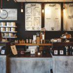 Un tur prin câteva cafenele bucureștene – oare ce am găsit ?
