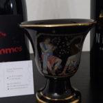 """Crama Histria, Cupa lui Pitagora și Casa de vinuri """"Vin la Oana"""""""